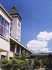 松本蟻ヶ崎高等学校